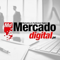 MERCADO DIGITAL - MARKETING & PUBLICIDAD