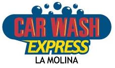 Carwash Express