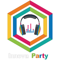 INNOVA PARTY - FIESTAS Y EVENTOS
