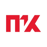 MK Agencia de Marketing Digital
