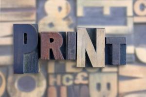 imprentaweb