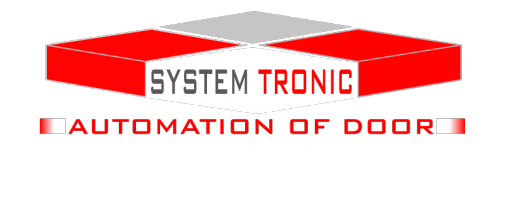 SYSTEMTRONIC PERU