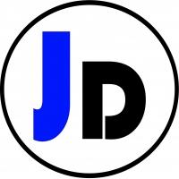 JALECA DEPORT