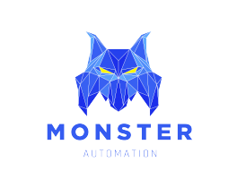 Monster Automation
