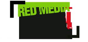 Red Media Live