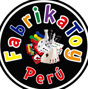 Fabrikatoy Perú