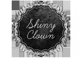 shinyclown
