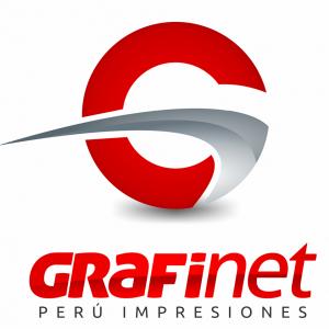 Imprenta Grafinet Peru
