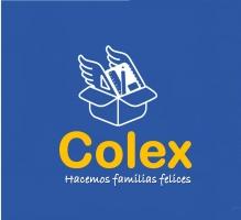 Colex | Útiles Escolares