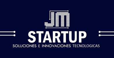 Jm Startup
