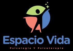 Espacio Vida - Psicología y Psicoterapia