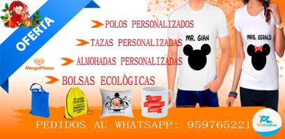 Tazas  Personalizadas  San Valentin  - Los Olivos Lima Peru