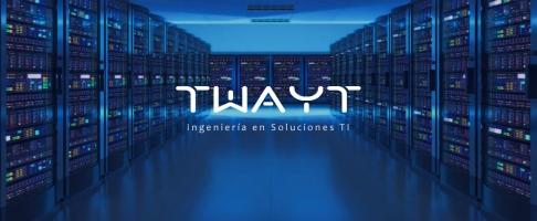 Twayt_Coorp