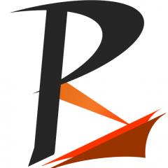 Ramirez Consultores