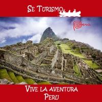 Seturismo Peru
