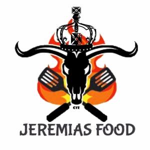 JEREMIAS FOOD