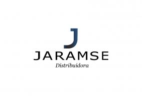 Distribuidora JARAMSE