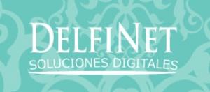 DelfiNet_sd