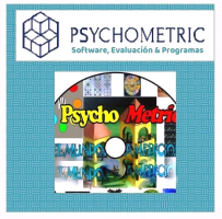 Psychometric ACP