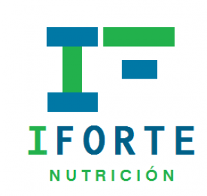 IFORTE NUTRICIÓN