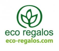 ECO REGALOS PERU