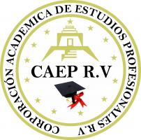 CAEPRV S.A.C.
