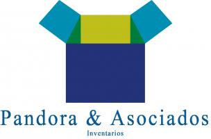 Pandora & Asociados