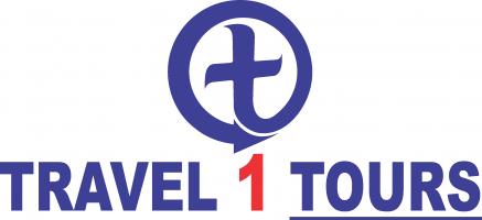 Travel 1 Tours