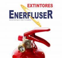 ENERFLUSER S.A.C