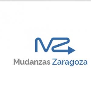 Mudanzas Zaragoza