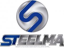 STEELMA