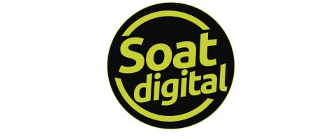 Soat Digital