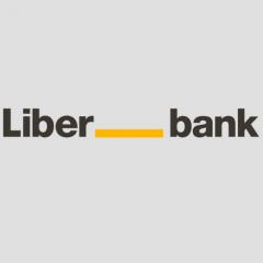 Cuenta Online Sin Liberbank