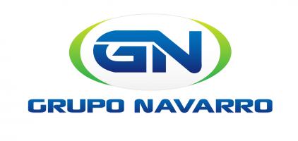 Grupo Navarro