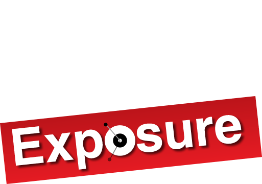 MAXIMUMLOCALEXPOSURE