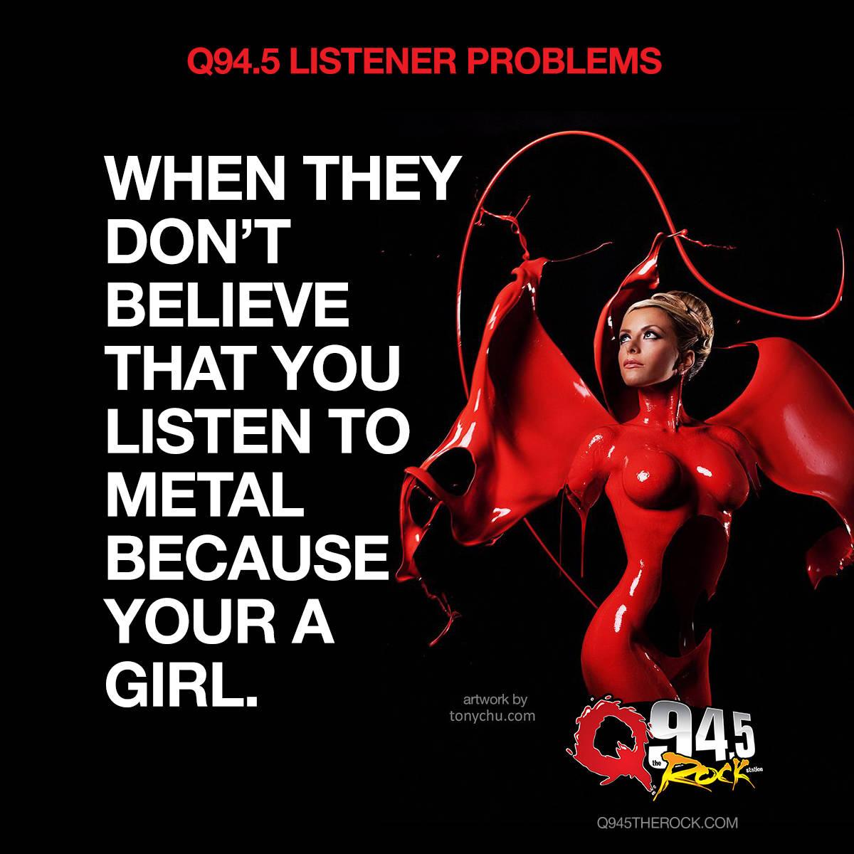 q945therock_funny