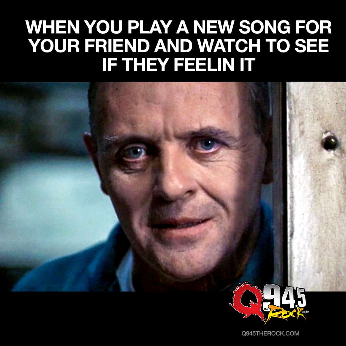 Watch, Song, and Friend. You know you've done this.