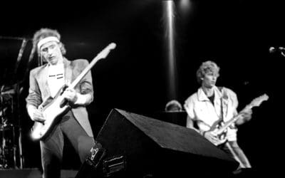 Dire Straits Rock Hall Induction Steaming Online