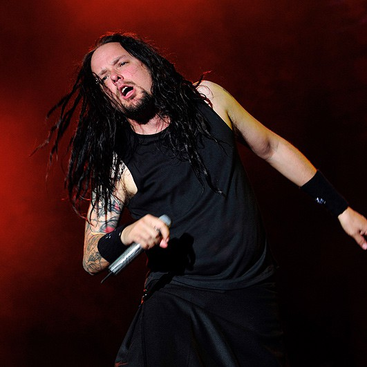 Korn To Skip 'Dumb' Songs At Follow The Leader Anniversary Shows