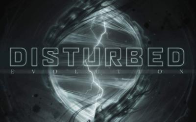 Disturbed Release New Video And Announce 'Adventurous' Album