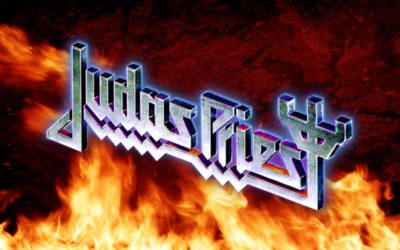 VIDEO: Judas Priest Play Classic Song For First Time In 38 Years