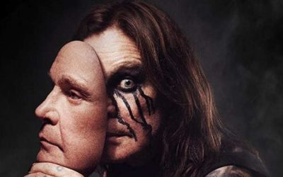 Ozzy Osbourne Cancels Tour Following Surgery (Update)