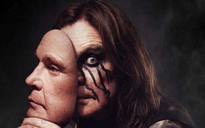 Ozzy Osbourne Cancels Tour Following Surgery (Update)