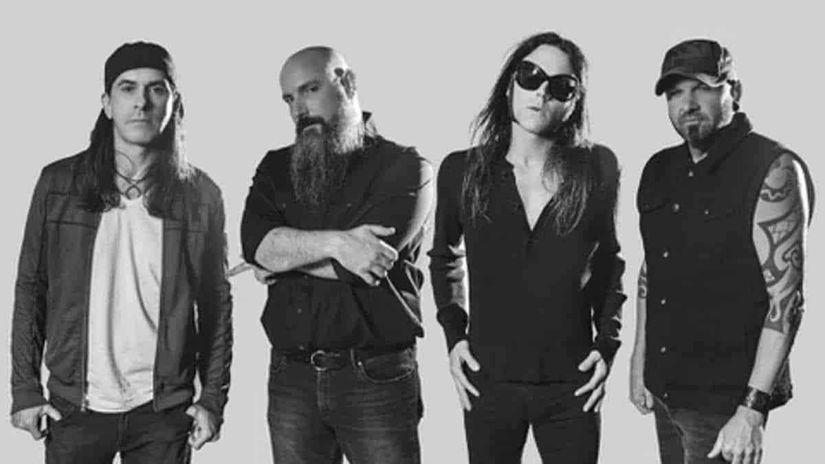 Jibe Cancel Candlebox Tour After Singer In Serious Accident -  KFRQ Q94.5