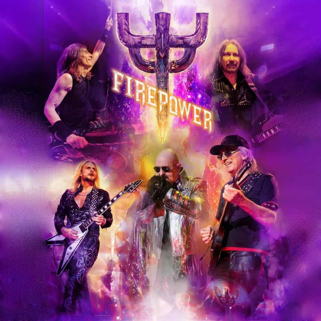 Band Promo Image