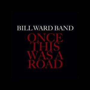 Black Sabbath's Bill Ward Surprise Releases New Song 3
