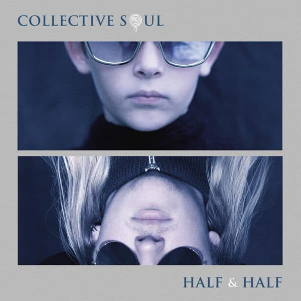 Collective Soul Announce Special EP Release