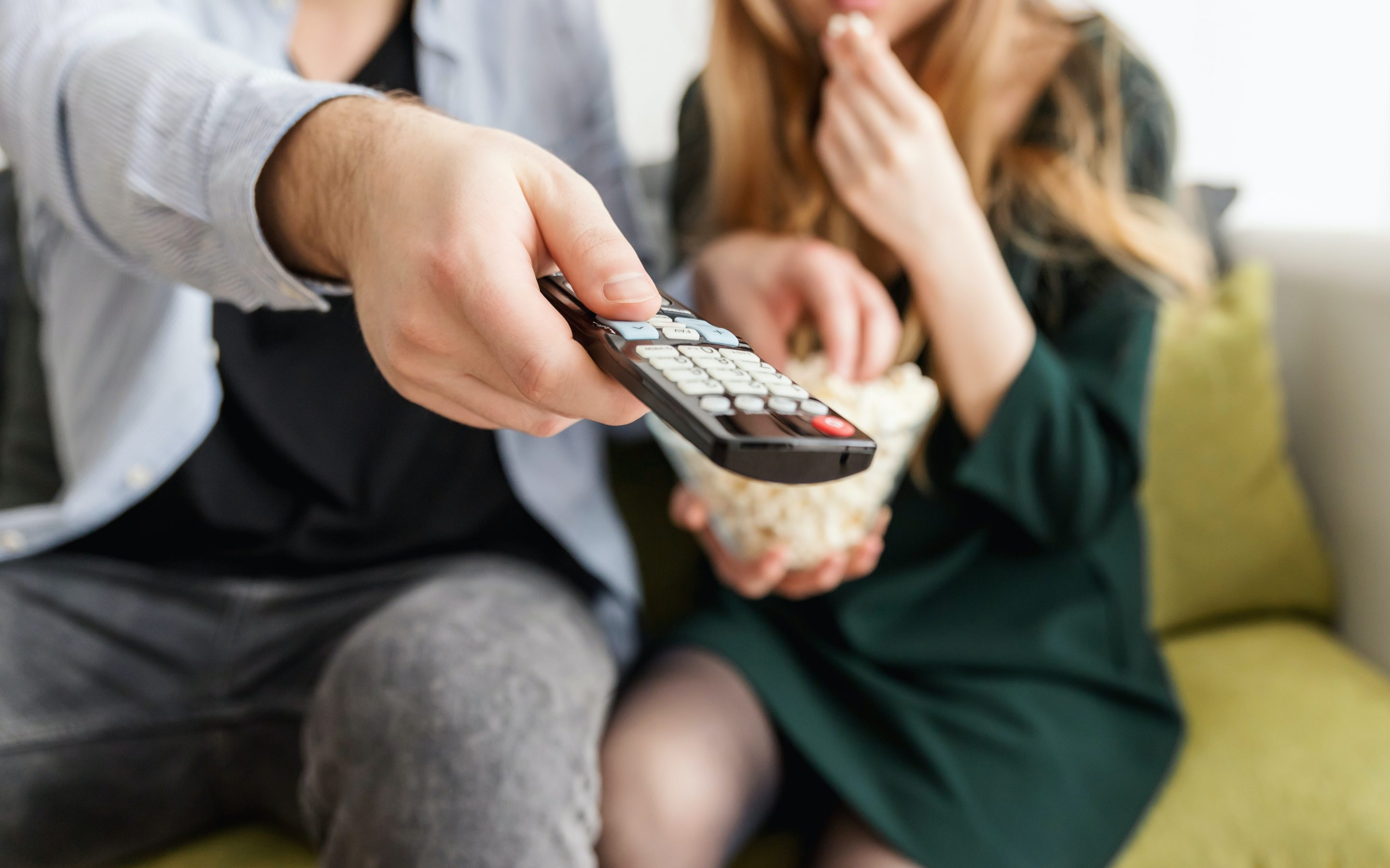 The 100 Most Watched Shows of the 2019-2020 Season