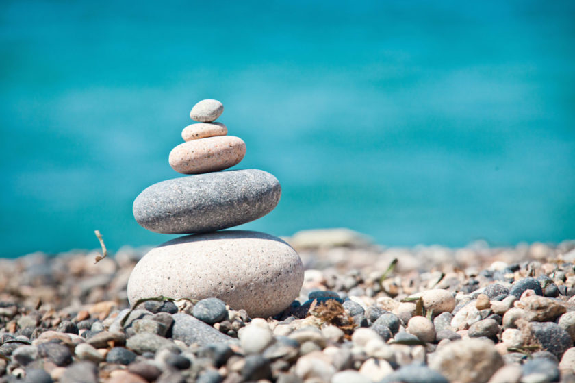 Balance Zen Mental Health