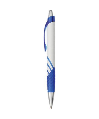 Deco-Clip Retractable Pen